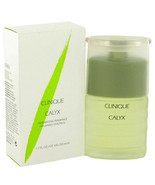 CALYX by Clinique 1.7 oz 50 ml Exhilarating Fragrance Spray Perfume for ... - $73.10