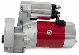 CHEVY SMALL BLOCK/BIG BLOCK 3HP TILTON STYLE HIGH TORQUE GEAR REDUCTION RACIN... image 3