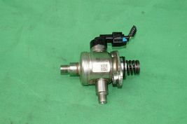 Direct Injection High Pressure Fuel Pump HPFP GM Chevy Buick HFS034-251A, image 3