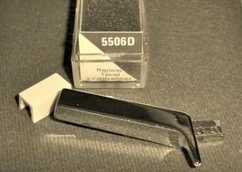 Electro-Voice EV 5506D CARTRIDGE NEEDLE for EV 2-G1S-BSR44 EV 5497D image 2