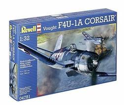 *1/32 F4U-1A Corsair - $41.36