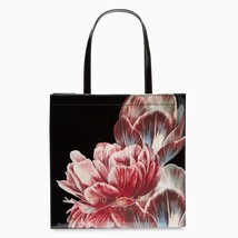 Ted Baker London Large TESACON Tranquility Icon Tote  - $45.99
