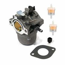 Shnile Carburetor Compatible with Coleman PowerMate Pro-Gen 5000 Watts Portable  - $14.82