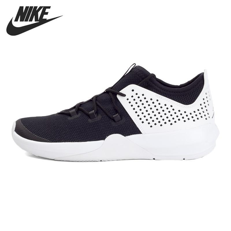 Original new arrival nike express men s basketball shoes sneakers