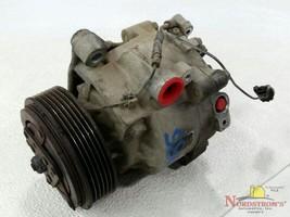 2008 Mitsubishi Outlander AC A/C AIR CONDITIONING COMPRESSOR - $191.57