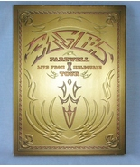 Eagles Farewell 1 Tour Live From Melbourne 2 DVD Set - $17.00