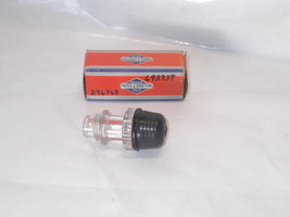 OEM Briggs & Stratton Oil Minder 692939, 296768, Model F12 Genuine *New*B832715 - $4.99