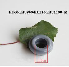 2pcs hurom slow juicer hu-600wn spare parts Waterproof - $24.95