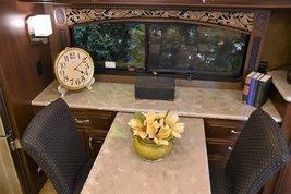 2015 Entegra Coach Anthem 44B for sale In Monroe, WA 57104 image 11