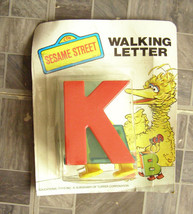 Sesame Street Ramp Walker New  K - $22.00