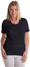 ExtraWarm BritishMade RP Collections® Womens Thermal Underwear Short-Sle... - $22.79