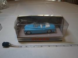 Matchbox Dinky 1953 Buick Skylark DY029/B vintage dirty box collection c... - $15.49