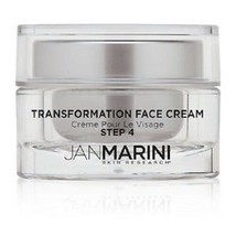 Jan Marini Transformation Face Cream 1 oz Fresh All Skin Types Unisex 2021 - $76.18