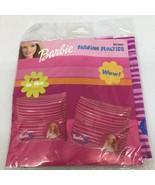 Vintage 2001 Barbie Fashion Water Floaties NOS - $12.19