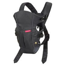 Infantino Swift Classic Carrier - $38.41
