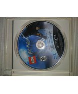 LEGO Harry Potter: Years 5-7 (Sony PlayStation 3, 2011) - PS3 Disc Only - $8.90
