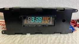 "318010700 318010900 oven control board ""Refurbished"" - $380.00"