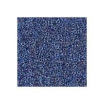 MIYUKI SEED BEADS 11/0 10 GRAMS - You Choose The Color image 4