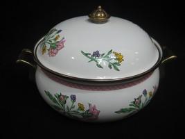 Tabletops Unlimited Dar Collection Porcelain Enamel on Steel Cooking Pot... - ₨1,795.20 INR