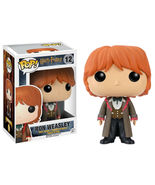 Harry Potter: Ron Yule Ball Funko POP Vinyl Figure *NEW* - $23.99