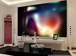 3D Schatten - Profil 6552 Fototapeten Wandbild Fototapete BildTapete Familie - $51.18+