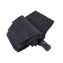 3 Durable Advanced Fully-Automatic Rain Umbrella UV-proof Three Umbrella... - $23.00