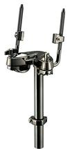 TAMA Drum Set Clamp MTH600BN - $95.96