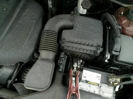 Air Cleaner 2.4L VIN 7 8th Digit Federal Emissions Fits 11-15 OPTIMA 335... - $91.58