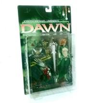 McFarlane 1999 Joseph Michael Linsner's DAWN Action Figure - $23.38