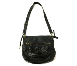 Fossil Purse Brown leather - $39.00