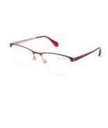 C-Zone E2218 Eyeglass Frames Designer Eyeglasses for Women 53-18-140 - $163.95