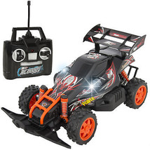 BCP RC Remote Control Racing Car Buggy Vehicle Battery & Charger Included - $33.90