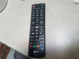 Genuine LG Remote Control Replaces LG AKB74915324 - $23.70