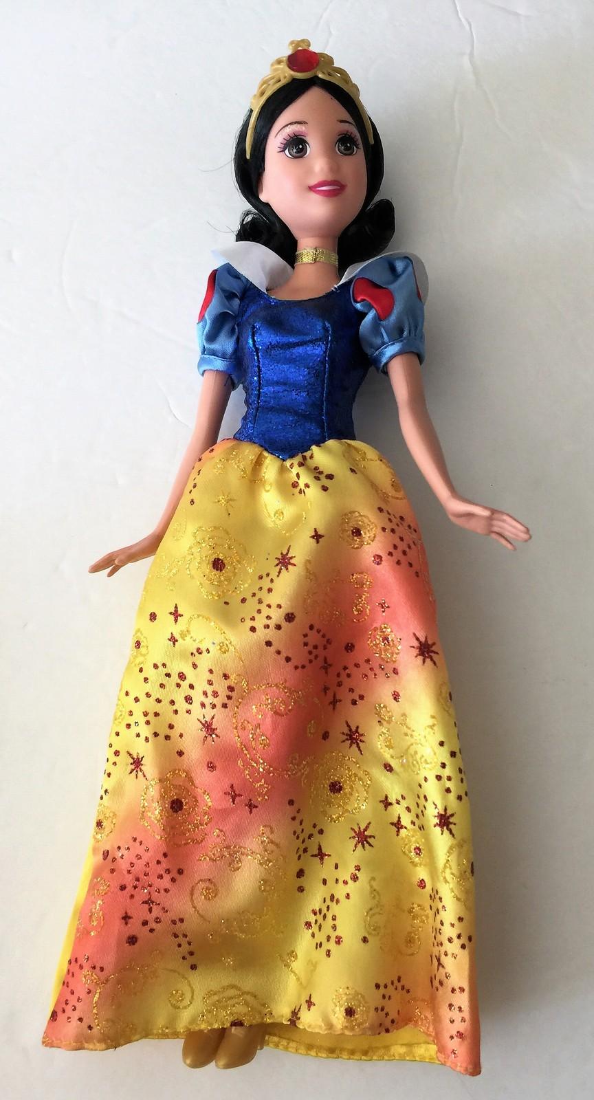 American Girl Hangers NIB NRFB MYAG Doll Clothes