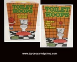 Toilet hoops web collage thumb155 crop