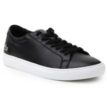Lacoste Shoes L1212 116 1 Cam, 731CAM0137024 - $266.00