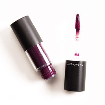 MAC Versicolour Stain 8.5ml/0.28oz Truly Everlasting or Perpetual Holiday - $18.88