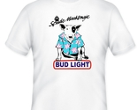 Bud light spuds thumb155 crop