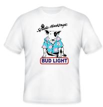 Bud light spuds thumb200