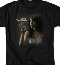 Ghost Whisperer t-shirt American supernatural TV series Melinda Gordon CBS212 image 3