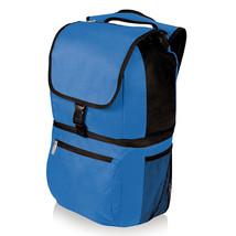 Zuma Backpack Cooler - Blue - $35.95
