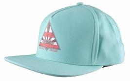 Diamond Supply Co. Eternal Diamond Blue Snapback Baseball Hat image 2