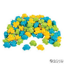 Frog Counters - $19.36