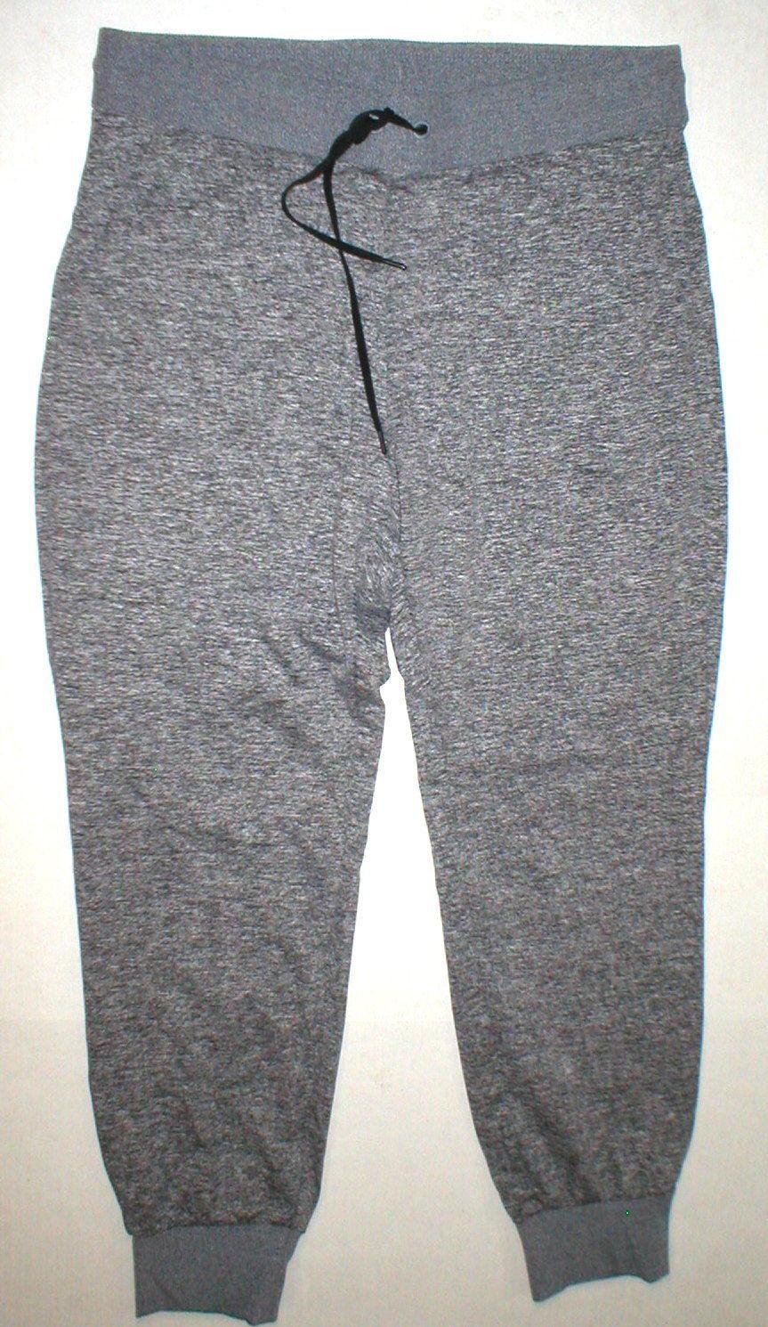 3dec22375c New Womens Athleta Flux Jogger Pants L Black and 25 similar items