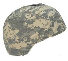 Rothco A.C.U. Digital MICH Helmet Cover - $13.99