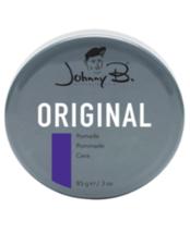 Johnny B Original Pomade,  3oz