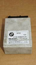 BMW MPM Micro Power Control Module 6135-9266274-01