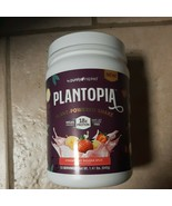 Purely Inspired PLANTOPIA Plant Powered Shake - $24.99