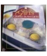 Grand Slam Gifts: Great Gifts Cy Decosse Inc - $3.99