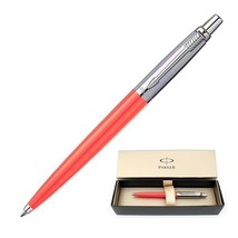 Parker Jotter Coral Ballpoint Pen Special Edition 60th Anniversary - 190... - $29.69